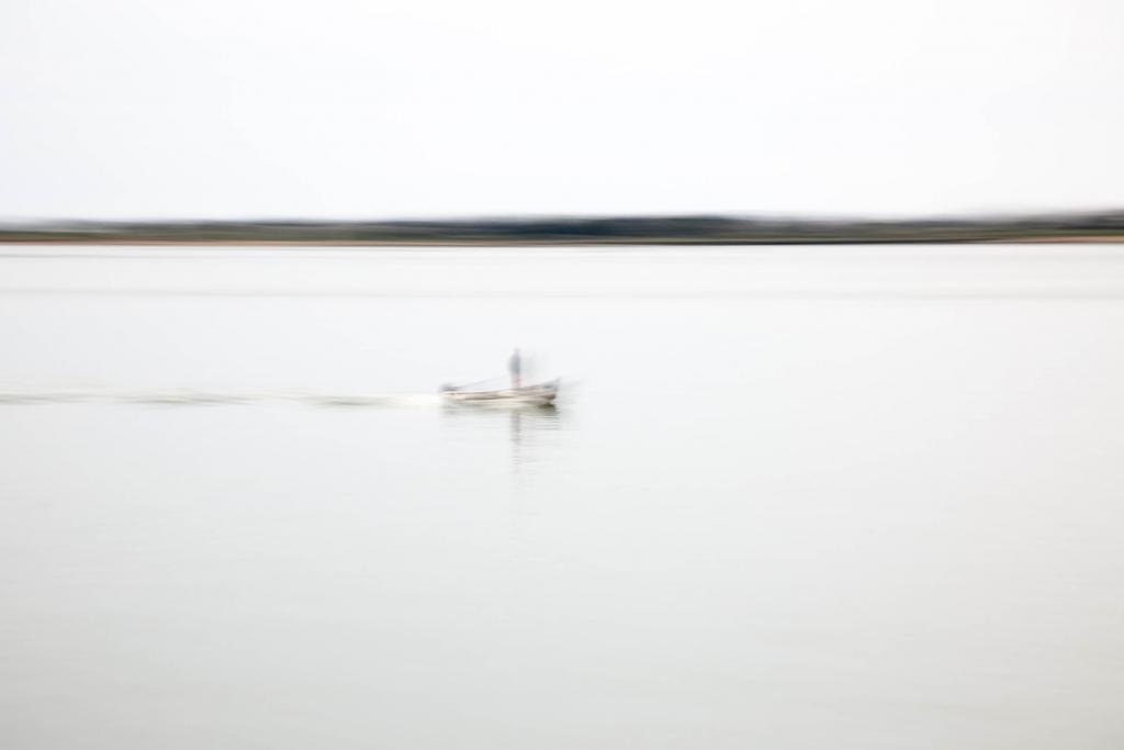 Bretagne Morbihan Golf Arnaud Gaertner Photography