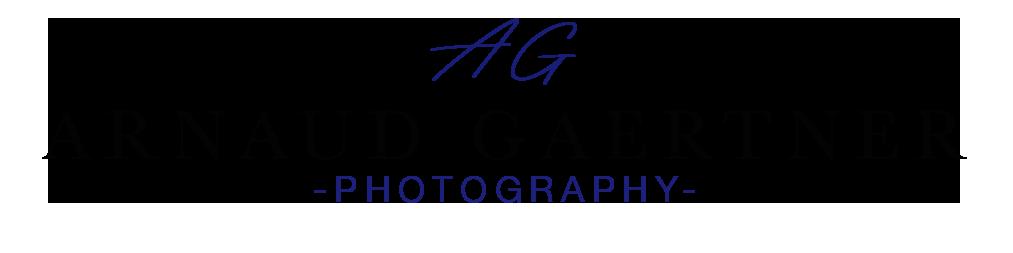 Arnaud Gaertner Photography