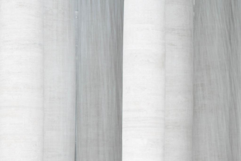 Roma Vaticano Bernini Columns by Arnaud Gaertner Photography