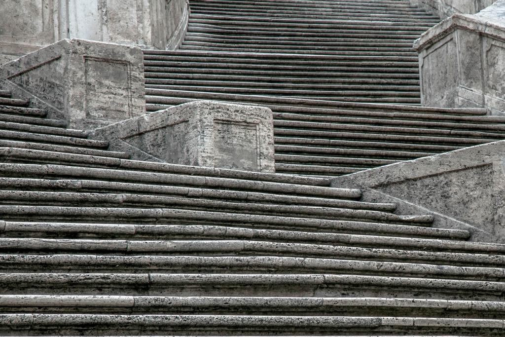 Roma Arnaud Gaertner Photography
